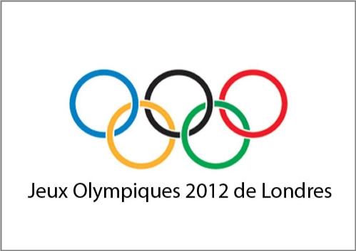 Parier-aux-Jeux-olympiques-2012
