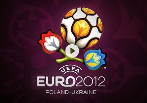 gagnant-euro-2012