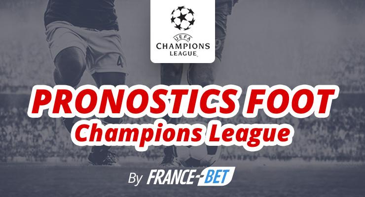pronostics-ldc-football