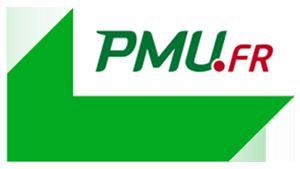 Logo PMU Turf