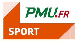 paris sportifs en ligne avec PMU-sport