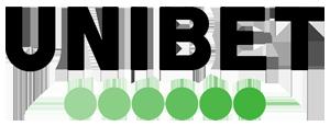 Logo de Unibet