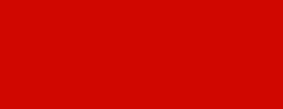 Logo Zeturf