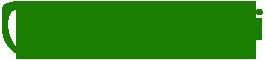 Logo de France Pari Turf